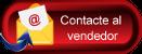 Contactarv